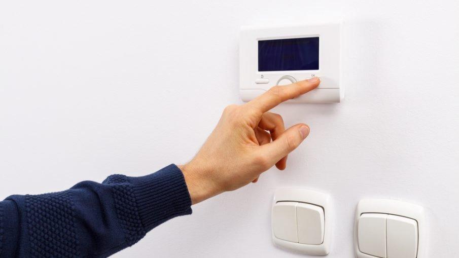 Elektrické vykurovanie je trendom dnešnej doby