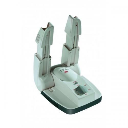 Sušič obuvi CompactDry Ionizer