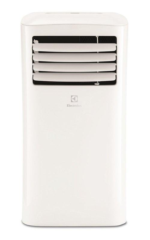 Mobilná klimatizácia_EXP09CN1W7
