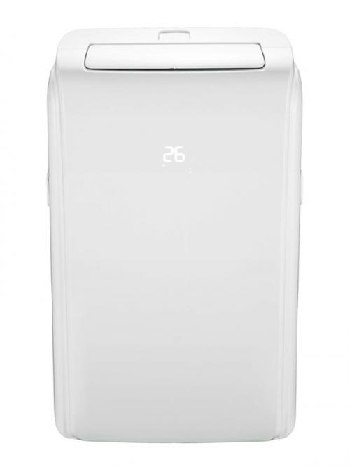 Mobilná klimatizácia_STAC 09 CPA/K