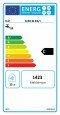 Elektrický zvislý ohrievač vody_EURO 80 SIK/1