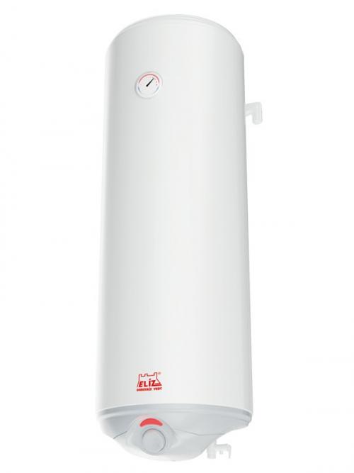 Elektrický zvislý ohrievač vody_EURO 80 SIK/2