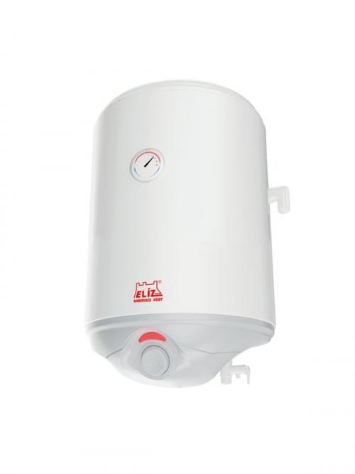 Elektrický zvislý ohrievač vody_EURO 30 SIK