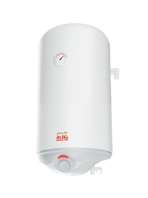 Elektrický zvislý ohrievač vody_EURO 50 SIK