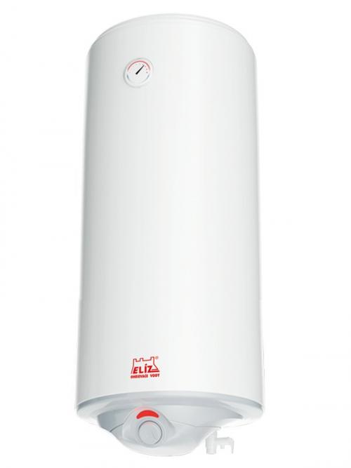 Elektrický zvislý ohrievač vody_EURO 120 SIK