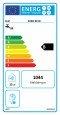 Elektrický zvislý ohrievač vody_EURO 80 IN