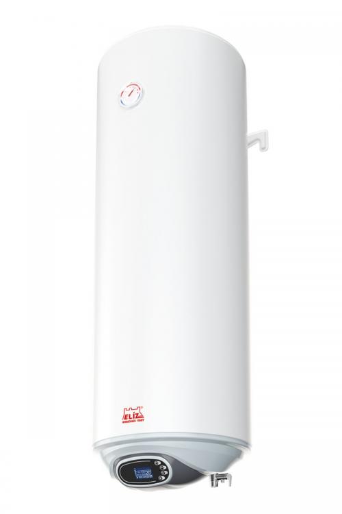 Elektrický zvislý ohrievač vody_EURO 80 Z IN