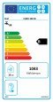 Elektrický zvislý ohrievač vody_EURO 100 IN