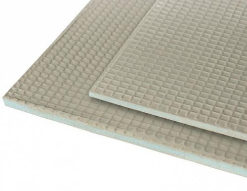 F-Board 6 mm – príslušenstvo
