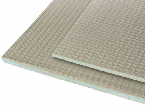F-Board 10 mm – príslušenstvo