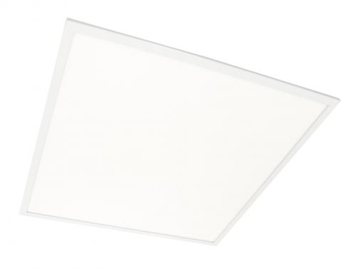 Svietidlo do podhľadu – PANEL -T LED, PANEL-T LED 40W 840
