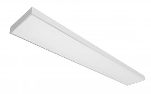 Závesné svietidlo – Stmievateľné DALI DUOLINE LED-M, LED-M