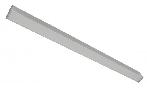 Závesné svietidlo LED – CONAL LED-M, CONAL LED-M_ALDPP_4K