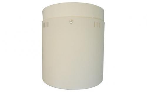 Prisadené, podhľadové LED svietidlo – DL 3000T LED