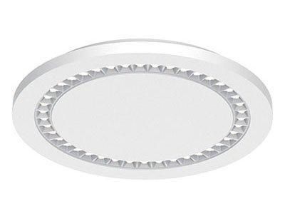 Stropné svietidlo – CL 2037 300