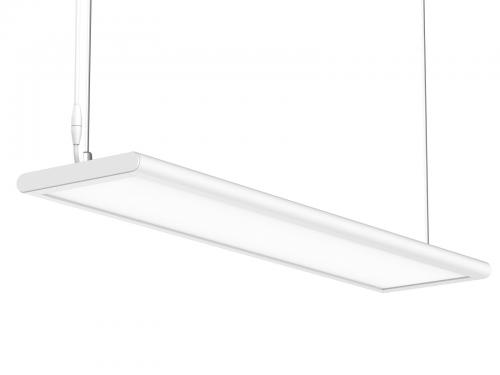 LED závesné svietidlo – FHF DB15 LED