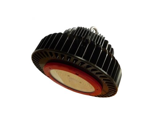 Priemyselné svietidlo – AL 18 LED FLAT, AL 18/LED