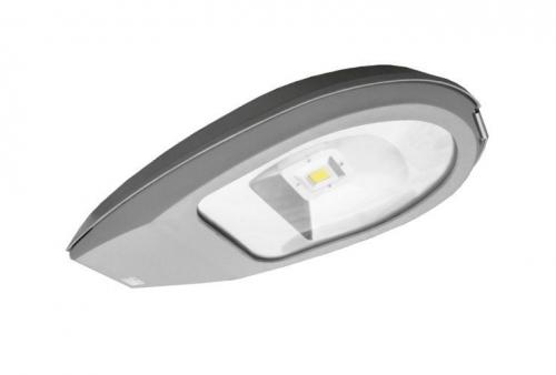 Pouličné, ledkové svietidlo                                       – SRL 011 LED IP65