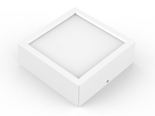 Prisadené Led svietidlo – DL 5100