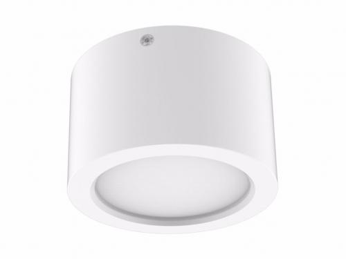 Prisadené interiérové ledkové svietidlo – DL 5200