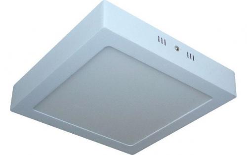 Interiérové, prisladené LED svietodlo –  DL USLS OUT
