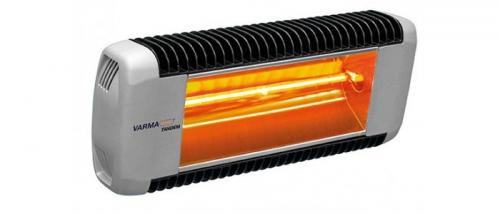 Infražiarič – VARMA TANDEM 1,5/2kW, Tandem 2 kW (550/20)
