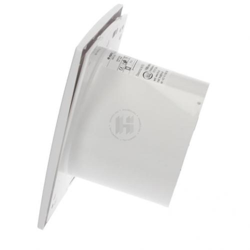 Ventilátor domový 125S
