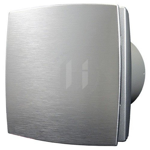 Ventilátor domový 100BFA
