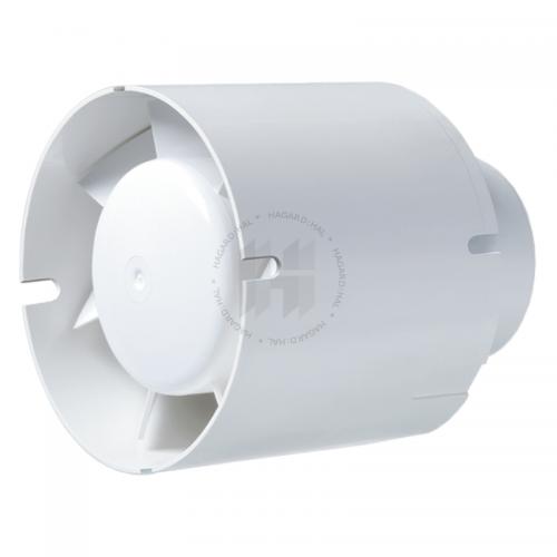 Ventilátor domový TUBO125