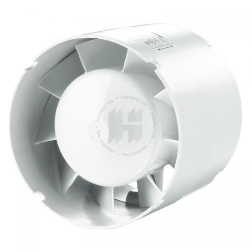 Ventilátor domový 100VKO1