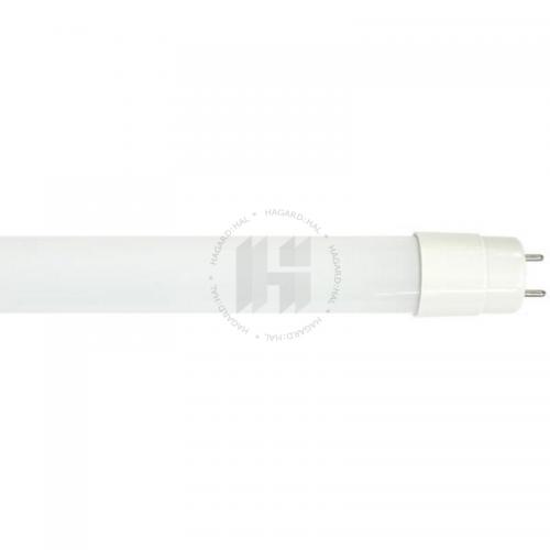 Trubica LED ORO-T8-60-GLASS-BD 10W 600mm 1000lm 4000K 160° 230V G13