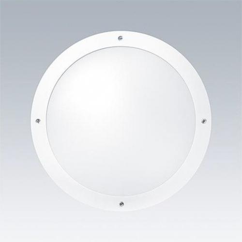 Svietidlo LED prisadené TOM 18W