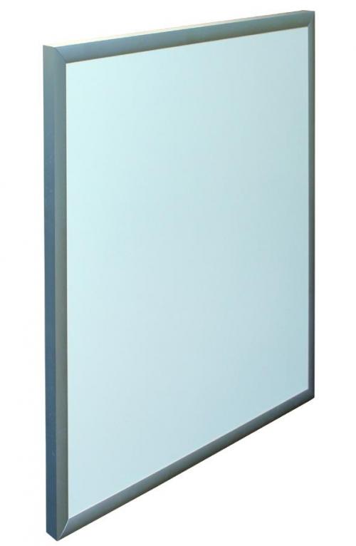 ECOSUN 300 E-White