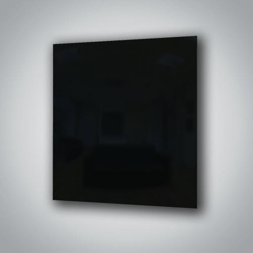 ECOSUN 300 GS Black