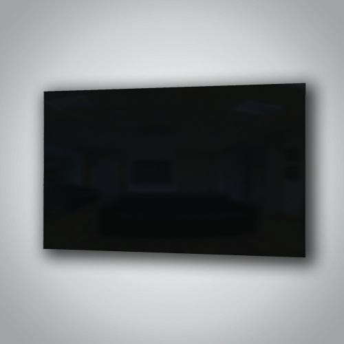 ECOSUN 600 GS Black