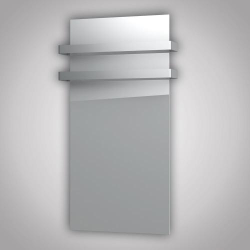 ECOSUN 500 GS White
