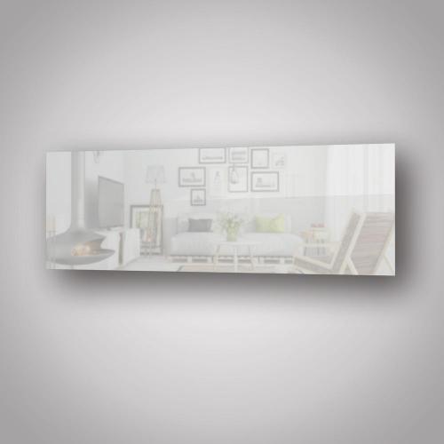 ECOSUN 500 GS Mirror