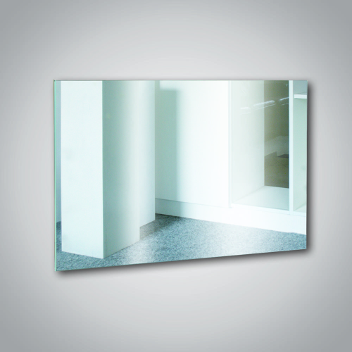 GR 500 Mirror