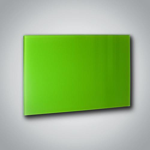 GR 500 Yellow-Green