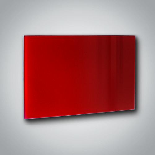 GR 500 Red