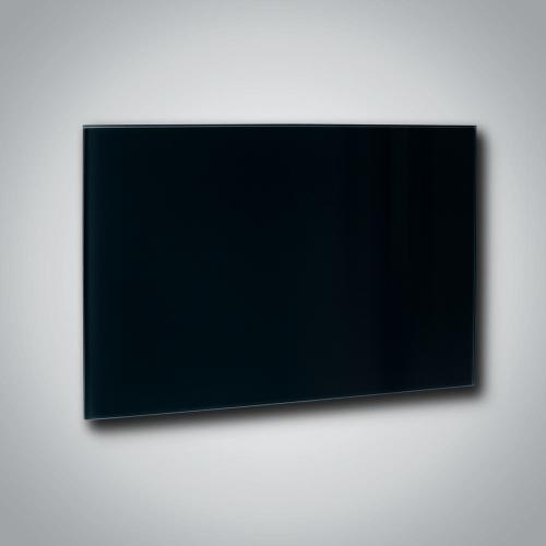 GR 500 Black