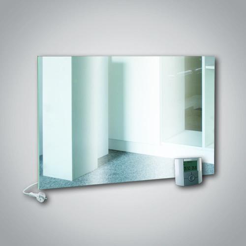 GR+ 300 Mirror
