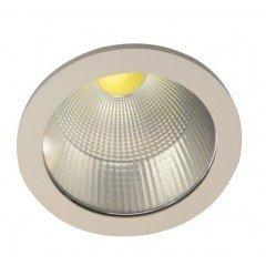 Podhladové LED svietidlo – DLKR_LED60 IP44, DLKR60S 4K IP44 60°