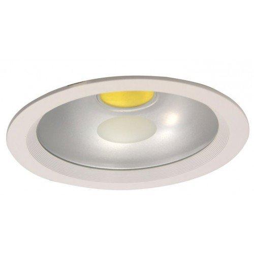 Podladové LED svietidlo – DLKR_LED80 IP44, DLKR80S 4K IP44 80°