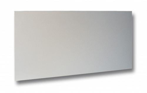 ECOSUN 600 Basic
