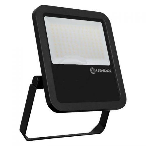 Reflektor LED FL PFM 80W (za 750W) 10000lm 4000K 230V IP65 čierna
