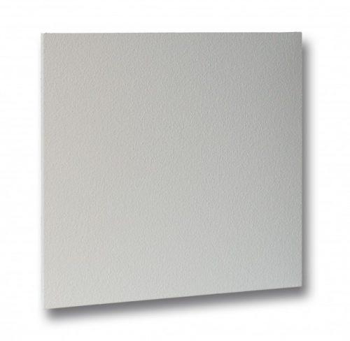 ECOSUN 300 BASIC _ nízkoteplotný panel