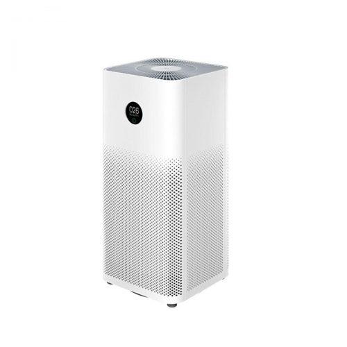 Mi Air Purifier 3C – čistička vzduchu