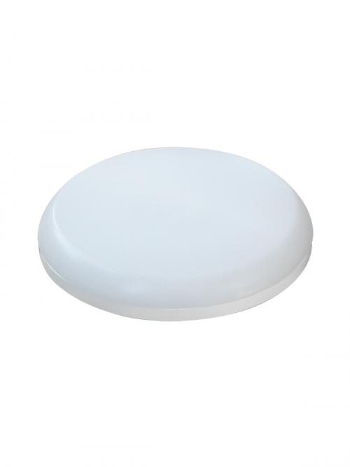 DLRU 18NWMS (18 W = 100 W) prisadené LED svietidlo