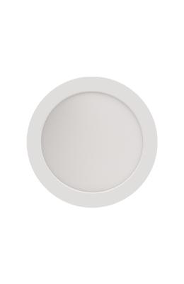 DLTJ 18CCT (18 W = 100 W) podhľadové prisadené LED svietidlo